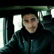 youssefa914's profile photo