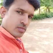 rameshp175's profile photo