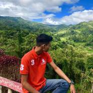 khidirm's profile photo