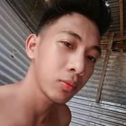 aljoef's profile photo