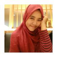 alifiabilqis_ab's profile photo