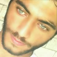 ebn_b3lbik313's profile photo
