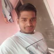 tapank22's profile photo