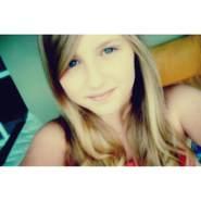 biancasil14561's profile photo