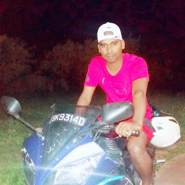 kamalk977's profile photo