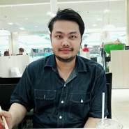 tumxiip's profile photo