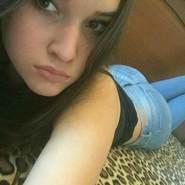 Msykacox's profile photo