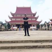 user_cji983's profile photo