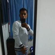 luisi695's profile photo