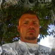 ajh590's profile photo