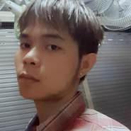 jonnyp57's profile photo