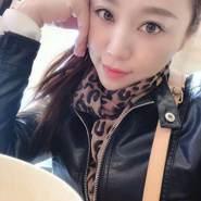 user_joubq41950's profile photo