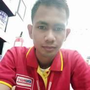 kandag7's profile photo