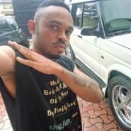 khatibum's profile photo