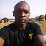shehum9's profile photo
