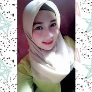 ariani10's profile photo