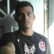 www_jose_cruz874's profile photo