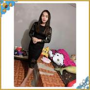 user_legcm205's profile photo