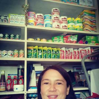 angelanicole7_Pangasinan_미혼_여성