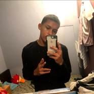 melvinj67's profile photo
