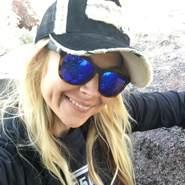 chloe_brooke95's profile photo