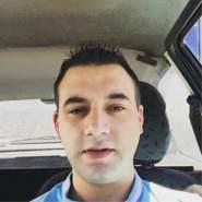 fabioteixeira90's profile photo