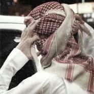 majed_ho69's profile photo