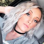 tammy813's profile photo