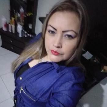 geidyh35_Cundinamarca_Single_Female