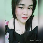 Mayiiztk15's profile photo