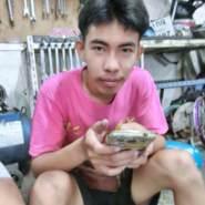 user_kmw86321's profile photo