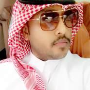 shooshalzhrani's profile photo