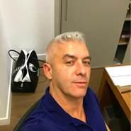 mayorpaul's profile photo