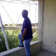 sheboy7's profile photo