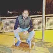 redouaneelhabti's profile photo