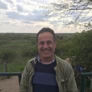 ibrahimk1953's profile photo
