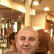 hagopv's profile photo