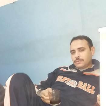 user_dsa86_Al Farwaniyah_Single_Männlich
