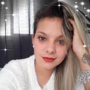 eliza668's profile photo