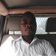 christopherd108's profile photo