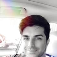 danny_af's profile photo