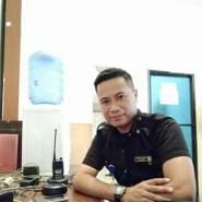 masa478's profile photo
