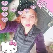 vickyh63's profile photo