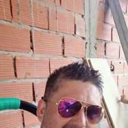 dariov146's profile photo