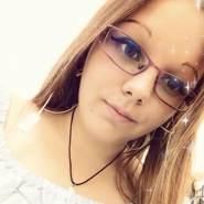 kittipolereczki's profile photo