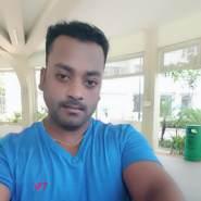 lovek198's profile photo