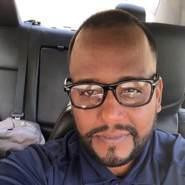 prietob's profile photo
