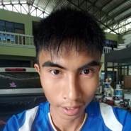 user_se57613's profile photo