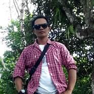 ronalda148's profile photo