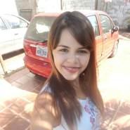 yasely_diaz's profile photo